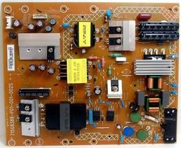 ADTVG1918AA8 Power Supply Board Compatible with Vizio E55-E1 LTM7VIAT - $108.70