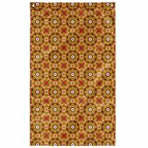 """Unique Gifts Store Pattern 002-004 - Wall Flag 36""""x60"""" - $21.95"""