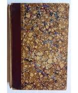 The Poetical Works of Jean Ingelow Including The Shepherd Lady 1863 - $41.92