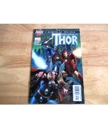 THOR # 81  VF/NM Condition MARVEL Comics  2004 - $8.00
