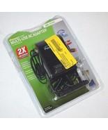 PowerLine Multi-Use AC Adapter 90333 - $24.70