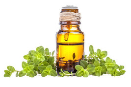 Marjoram Essential Oil :: 100% Pure :: Spain | Soap, Fragrance, Cosmetics - $3.94+