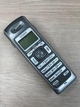 Uniden DECT 6.0 Cordless Phone Handset DECT2084-4 568E                  ... - $6.99
