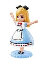 Mac Happy Set 30 Anniversary Special 2017 Princess Wonderland It's Licca... - $23.00