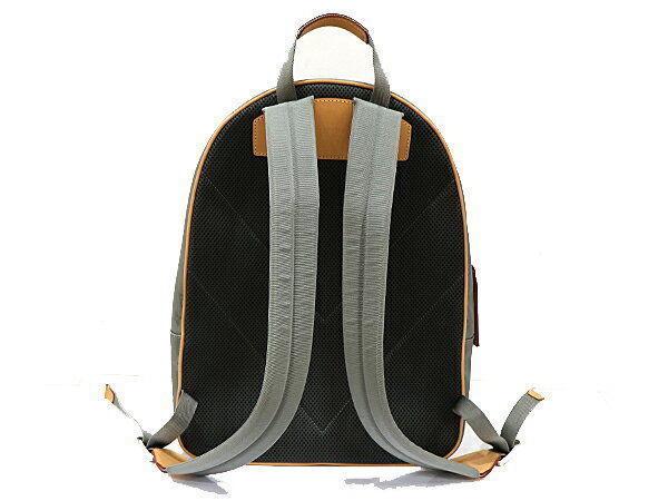 b81f81ea7d99 Louis Vuitton LV M43882 Backpack Shoulder Bag Rucksack Titanium PM Kim  Jones New