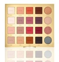 Tarte Tarteist PRO Amazonian Clay Palette Eyeshadow - $74.89