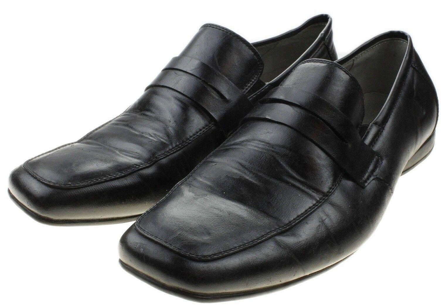 f2078218763 Steve Madden Shoe: 60 listings