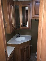 2013 Fleetwood Discovery 42A For Sale In Brevard, NC 28712 image 10