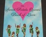 Sc book the sweet potato queens  book of love thumb155 crop