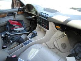 Harmonic Balancer Fits 91-92 BMW 525i 359809 image 3