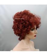 Vamp Wig - DRAG - Big Momma - Endora - HAIRSPRAY - Unisex Wig - $29.99