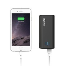 Universal USB External Battery Charger Travel Backup Portable Power Bank... - $34.50 CAD