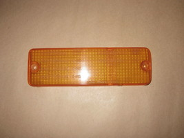 Fit For 1985-1989 Toyota MR2 Front Turn Signal Light Lens - Right - $23.38