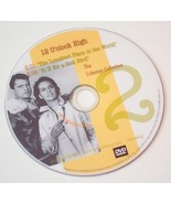 12 O'CLOCK HIGH TV Complete Series-Deluxe Ultimate Gift Edition~41 Pictu... - $200.92