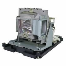 BenQ 5J.Y1C05.001 Philips Projector Lamp Module - $83.99