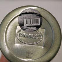 Primus 735200 Aluminum Camping Water Bottle Titanium Color image 7