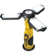 Stanley Satellite 300-lumen Rechargeable Led Work Light - $41.53