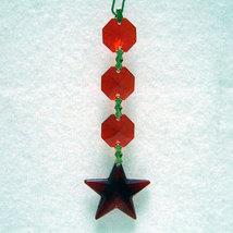 Star Crystal Chain image 3