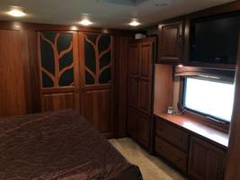 2013 Redwood 36RE Fifth Wheel FOR SALE IN Coventry, CT 06238 image 14