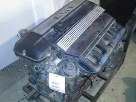 2000 Bmw 323i Engine Motor 2.5L - $1,435.50