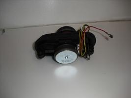 speakers  for  phillips   55pfl5402 - $3.99