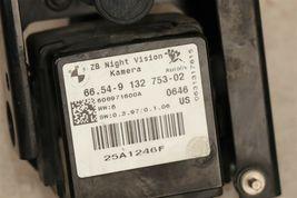 BMW E65 E66 760Li 750i Night Vision Kamera Camera image 5