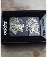 alien vs predator avp zippo - $30.00