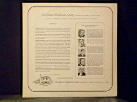 Al Hirt and Pete Fountain 3 Records AA-191753 Vintage Collectible image 12
