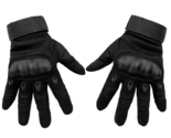 Tactical Military Motorcycle Bicycle Airsoft Hunting Full Finger Gloves Scoyco
