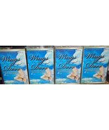 wings of a dove pop and country inspiration by readers digest [Audio Cas... - $9.89
