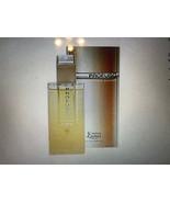 Profuso Pour Donna Eau De Parfum. 100ml ( 3.3Fl.oz ). Craetion Lamis - $35.15