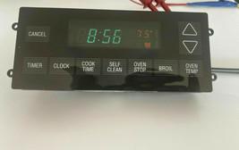 8507P162-60 Refurbished Maytag oven control board  - $355.00