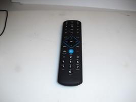 remote  control  for   spectrum  cable  box  110a   - $14.99