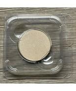 Lancome HONEYMOON SHIMMER 104 Color Design Eyeshadow FULL SIZE REFILL AU... - $18.99
