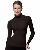 SPANX On Top and In Control - Long Sleeve Shaping Turtleneck - $18.74+