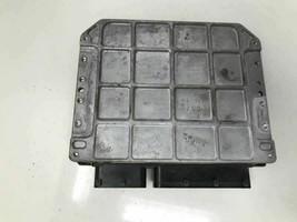 2008 Toyota Camry Engine Control Module ECU ECM OEM L7A09 - $163.19