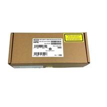 40Gb HP QSFP+ Bi-Directional Transceiver 841716-B21 - $811.19