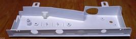 Whirlpool Refrigerator 2169147 Control Box - $18.99