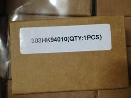 Kyocera Mita  303HK94010 ADF Separation Pad for DP100 KM 1820 1815 CS - $6.92