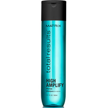 Matrix Total Results High Amplify Protein Shampoo 10.1oz  - $14.25
