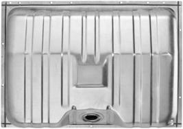 GAS FUEL TANK IF28A, F28A FITS 65 66 67 68 FORD MUSTANG MERCURY COUGAR ON SALE image 5