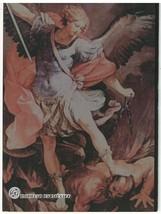 Corona Angelica A San Miguel Arcángel image 4