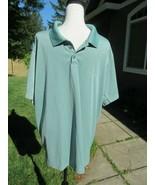 Columbia Omni Shade Men's Polo Shirt XXL - $14.85