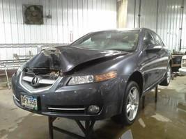 2007 Acura TL AC A/C AIR CONDITIONING COMPRESSOR - $99.00
