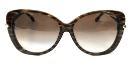 Tom ford Fashion Tf9324 50f - $59.00