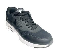 Nike Air Max 1 Ultra Essentials Black/White 704993-009 Women's US 7.5 athletic - $34.50