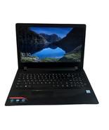 Lenovo Laptop 110-151sk - £216.66 GBP