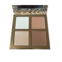 Contour Makeup Palette by Duped Cosmetics® Medium - $11.88