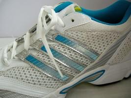 Shoes ADIDAS Adiprene Running Cross Trainer Athletic US Size 9.5 Litestr... - $11.29