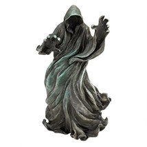 The Creeper Tabletop Sculpture Gothic Halloween Decoration DeskTop Colle... - $55.43